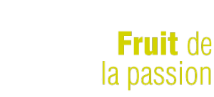 fruitdelapassion